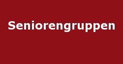 Seniorengruppen
