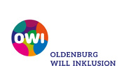 OWI - Oldenburg will Inklusion